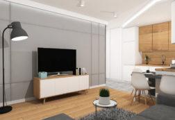 Nowe wizualizacje salon kuchnia (4)